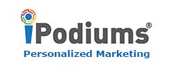 iPodiums.com